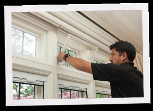 indow window insert energy efficiency