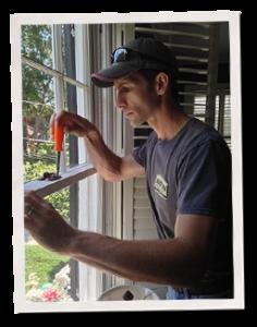 indow window hero scott sidler