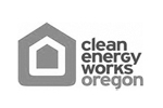 indow window clean energy works oregon