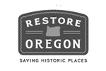 indow window restore oregon