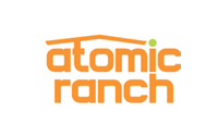indow window insert atomic ranch