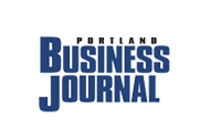 indow window inserts portland business journal