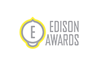 indow window inserts edison awards