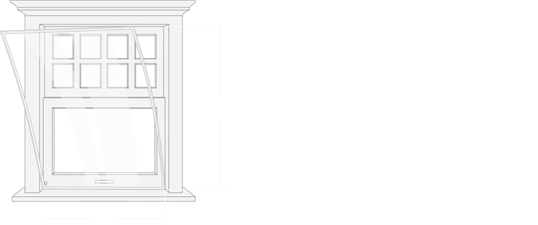 indow window insert soundproof tax credit