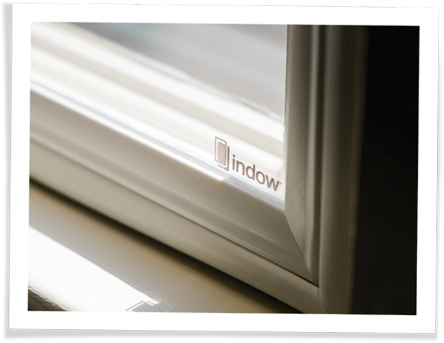 indow window solutions block drafts this old house