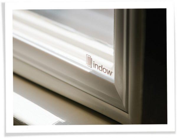 interior storm windows