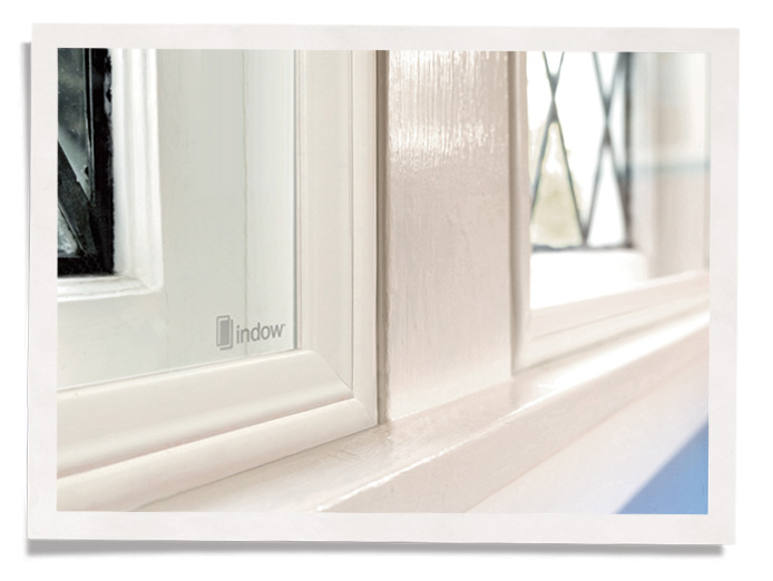 indow window insert energy efficiency