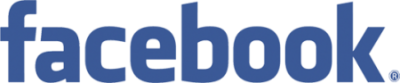 indow window facebook reviews