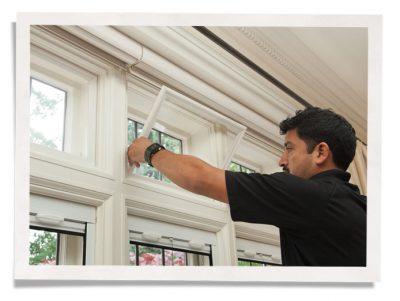 indow windows energy efficiency