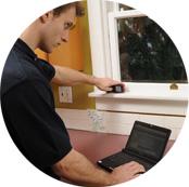 window insert dealer program