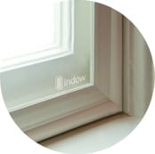 energy efficient interior storm windows