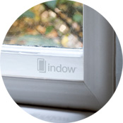 window insulation tips