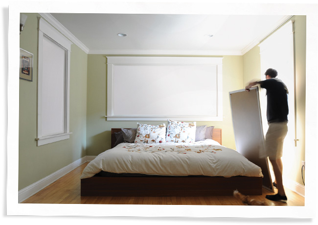 indow window light performance bedroom