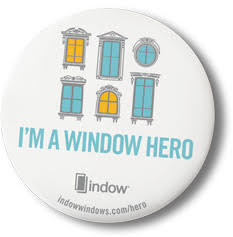 window hero webinar