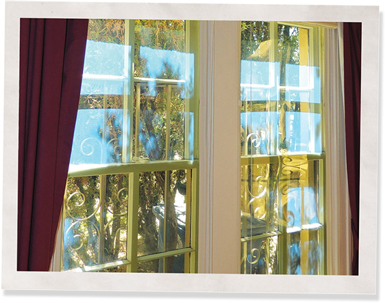indow window shade grade