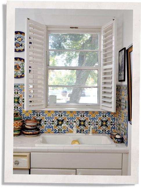 indow window acoustic window inserts inside kitchen windows
