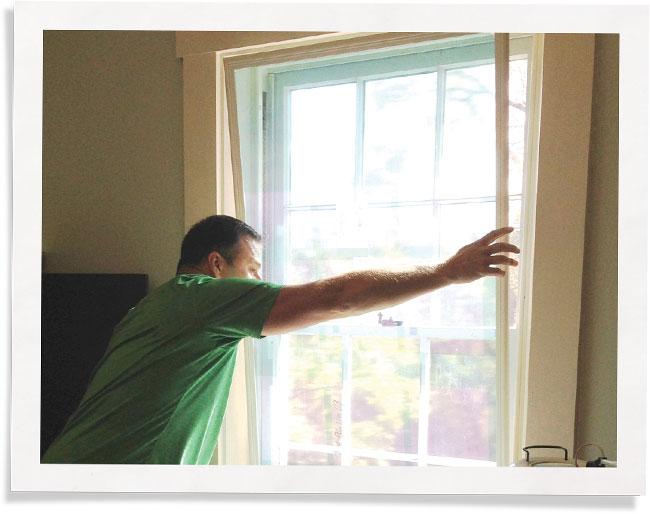 indow window better than storm windows