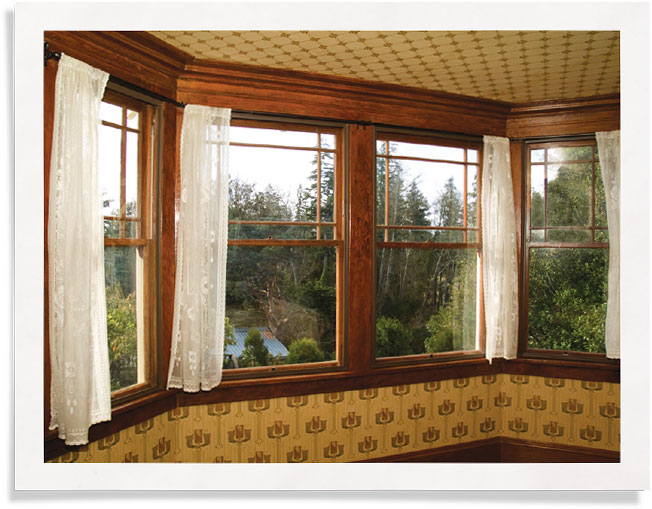 indow window storm window alternative