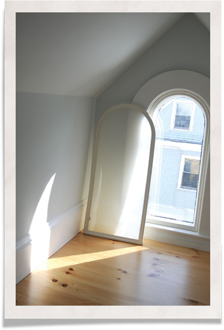 indow window arched window inserts