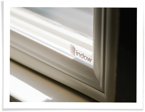 indow window historic texas case study