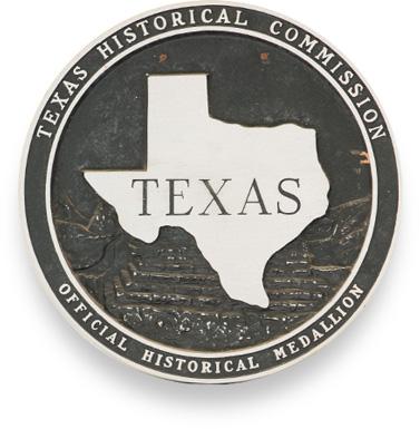 indow window historic texas case study