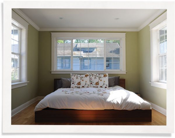 indow window blackout panels for windows in bedroom