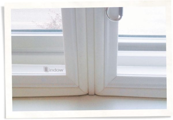 indow window insert storm window mullion