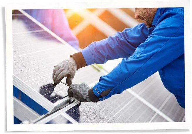 indow window insert energy efficient home