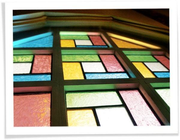 indow window church storm windows