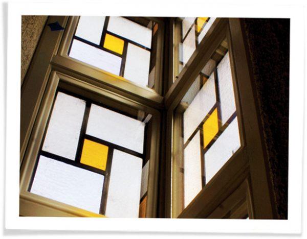 indow insert church storm windows