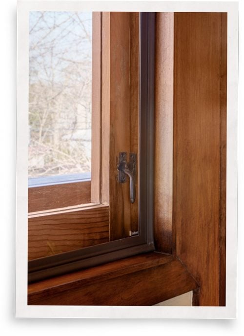 indow window insulation for older homes