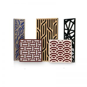 acoustic panels - best gifts for musicians