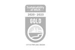 affiliation - sustainability at work 2020-2023