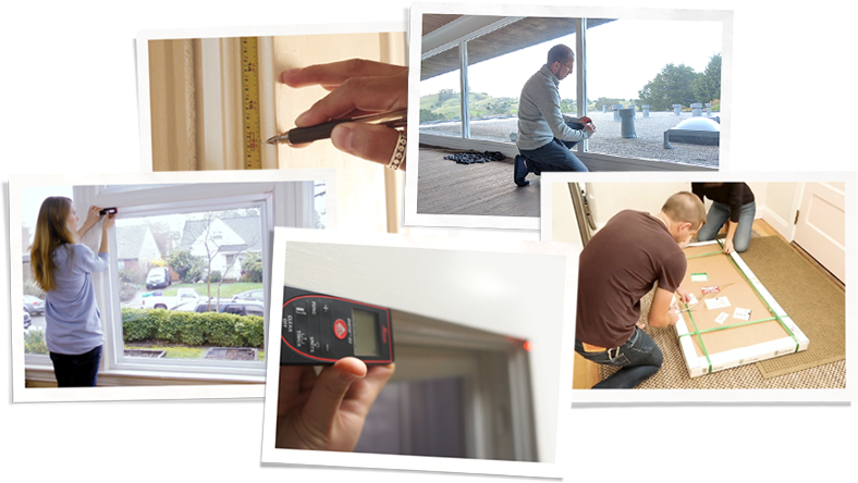 promotion images for discount on window insert