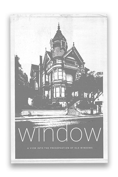 window-zine-nthp-2018