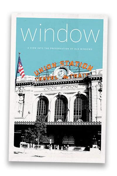 window-zine-2019