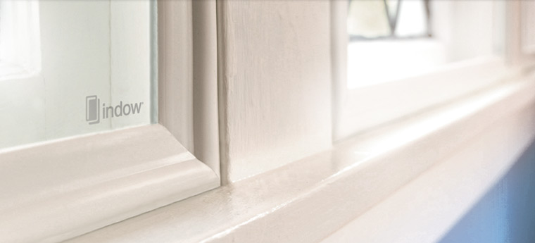 indow window pane inserts   Indow®   Long-Lasting Alternative to Replacement Storm Windows